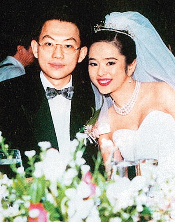 Mỹ nhân Hong Kong lấy lại nhan sắc nữ thần sau khi giảm 32kg-8