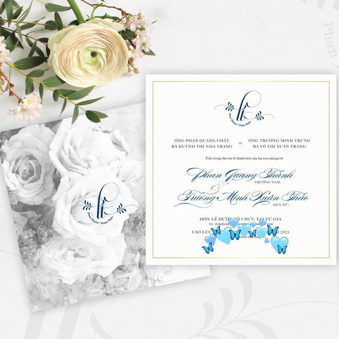 Dàn khách mời tham dự đám cưới Phan Thành - Xuân Thảo-1