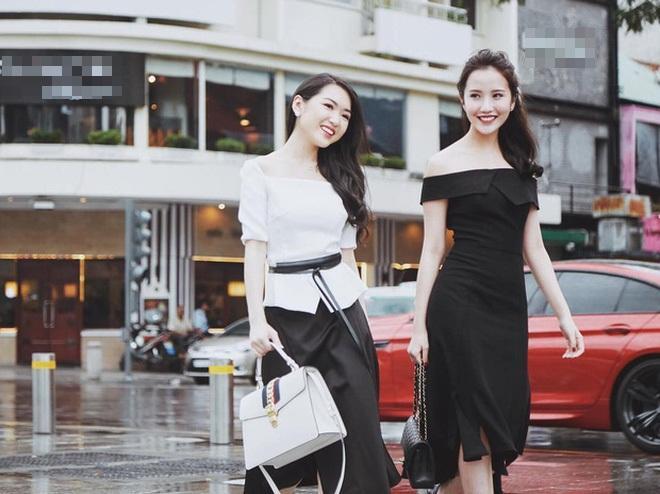 Dàn khách mời tham dự đám cưới Phan Thành - Xuân Thảo-6