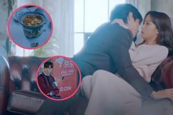 'True Beauty' nhận bão chỉ trích khi xuất hiện quảng cáo quá đà sản phẩm Trung