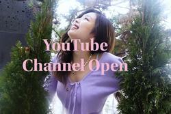 Jennie vợt luôn nút vàng danh giá chỉ sau 7 tiếng mở kênh Youtube
