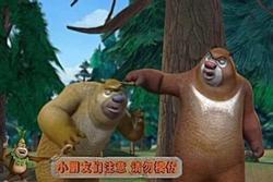 Bé gái Trung Quốc ngã tử vong khi bắt chước phim hoạt hình