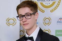 Nguyên nhân khiến tài tử Archie Lyndhurst qua đời ở tuổi 19