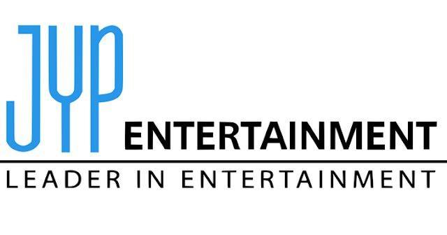 Seungri kéo cả băng đảng đầu gấu 'xử' nhân viên JYP vì bị chế giễu-2
