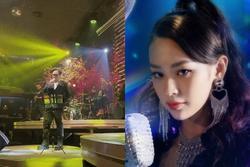 Nam ca sĩ cover ca khúc debut của Phí Phương Anh khiến dân tình quên luôn bản gốc 'ám ảnh'