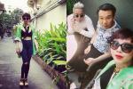 Hé lộ cuộc gặp định mệnh giúp Tóc Tiên - Hoàng Touliver nên duyên vợ chồng