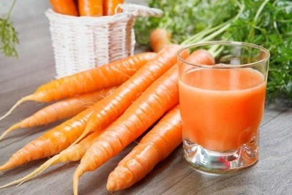 Những mẹo lựa chọn và bảo quản cà rốt bạn nên biết-3