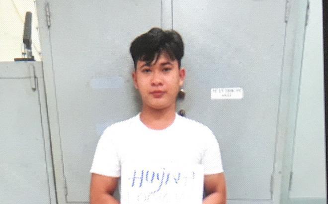 Bị rầy la làm không làm mà ham chơi, thanh niên 18 tuổi dùng dao đâm chú ruột tử vong ở Tây Ninh-1