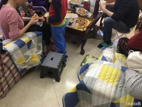 Gia cảnh đơn sơ của con dâu trùm xã hội đen Hong Kong-1