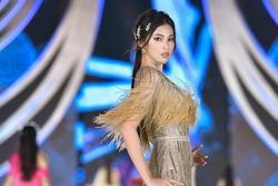Ngọc Thảo và toàn bộ thí sinh Hoa hậu Hòa bình Quốc tế 2020 bị cách ly
