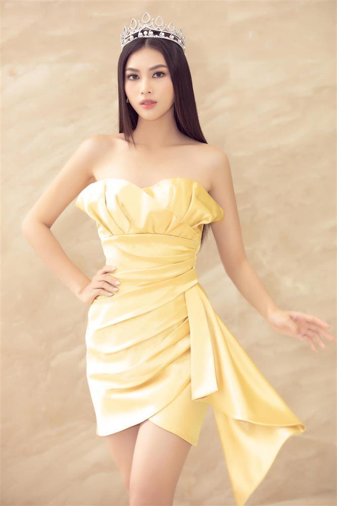 Ngọc Thảo và toàn bộ thí sinh Hoa hậu Hòa bình Quốc tế 2020 bị cách ly-3