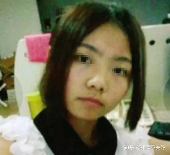 Thiếu nữ mất tích bí ẩn, dân mạng rợn người bài đăng của nạn nhân sau khi qua đời-1