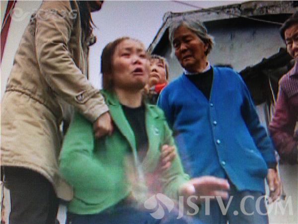 Thiếu nữ mất tích bí ẩn, dân mạng rợn người bài đăng của nạn nhân sau khi qua đời-3