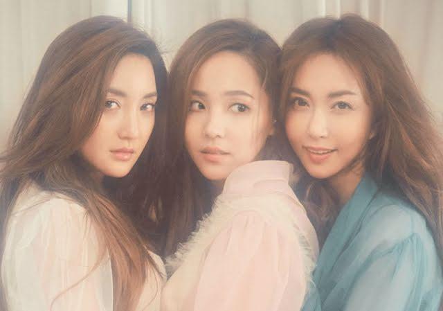 Super Junior hay Red Velvet vẫn thua thành tích này của Aespa-2