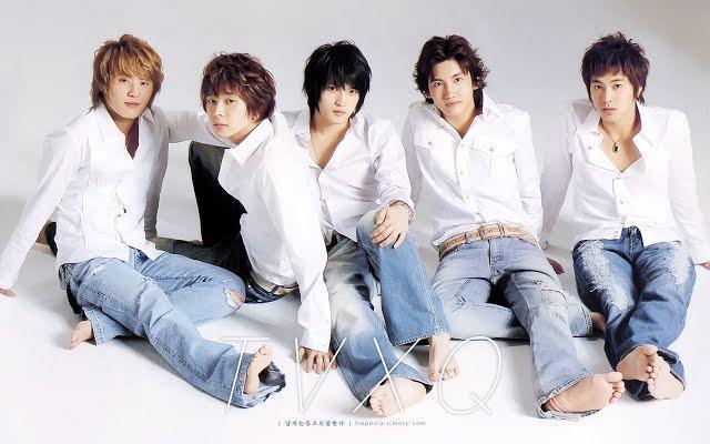 Super Junior hay Red Velvet vẫn thua thành tích này của Aespa-3