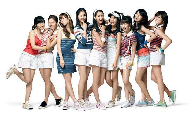 Super Junior hay Red Velvet vẫn thua thành tích này của Aespa-4