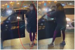 Lỡ chê chị vợ đánh ghen 'ăn mặc lôi thôi', Facebooker bị phản dame sấp mặt