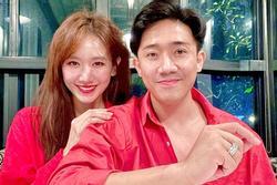 Hari Won bị chê kém duyên khi kể chuyện trợ lý mua sữa ngày hết hạn