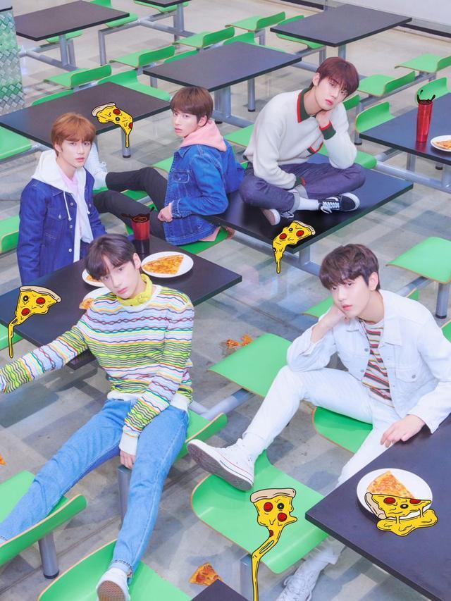 10 groups có lượng like trung bình mỗi MV cao nhất Kpop: BTS khủng mấy vẫn thua-1
