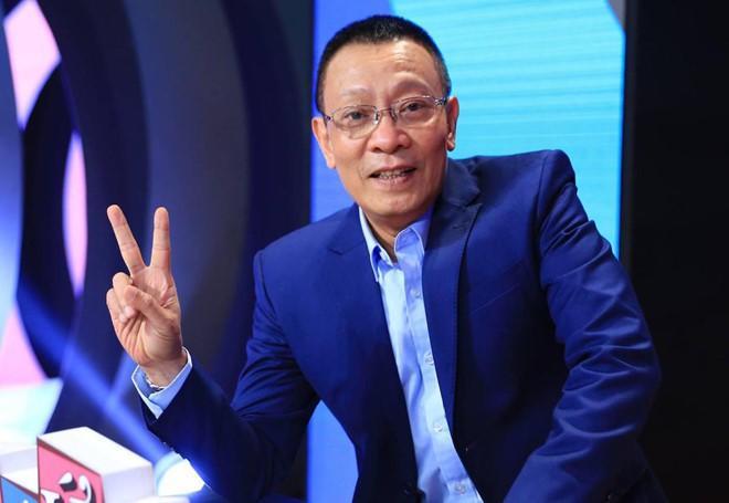 MC Hoàng Linh khoe ảnh 15 năm trước, hé lộ về 2 người đàn ông đặc biệt-5