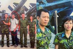 MC Hoàng Linh khoe ảnh 15 năm trước, hé lộ về 2 người đàn ông đặc biệt