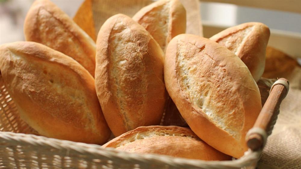 Dù thích bánh mì thế nào thì những người này cũng nên hạn chế ăn-1