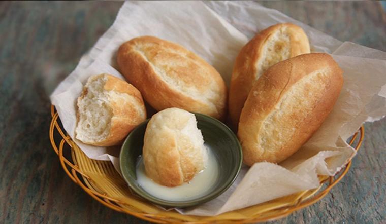 Dù thích bánh mì thế nào thì những người này cũng nên hạn chế ăn-4