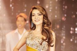 Rò rỉ kết quả Hoa hậu Chuyển giới 2020: Phùng Trương Trân Đài đăng quang?