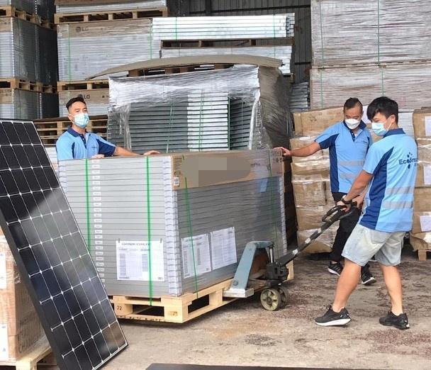 600 nghệ sĩ TVB thất nghiệp và lời cầu xin của Uông Minh Thuyên-2
