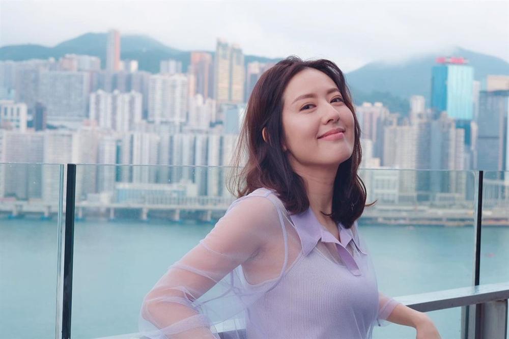 600 nghệ sĩ TVB thất nghiệp và lời cầu xin của Uông Minh Thuyên-4