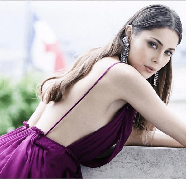Vướng tin đồn phá sản, tỷ phú xấu nhất Hong Kong và vợ siêu mẫu xinh đẹp ra sao?-2