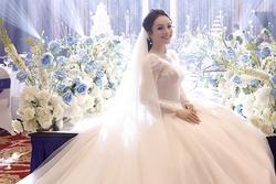 Tân Nhàn bí mật ly hôn, bất ngờ tái hôn