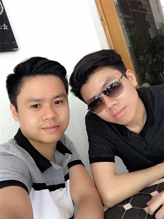 Cận ngày cưới Phan Thành, em trai ruột có hành động khẳng định đẳng cấp dân chơi-5
