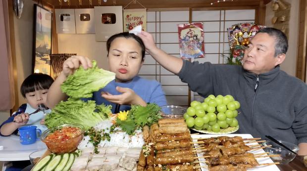 Quỳnh Trần JP tiết lộ quan hệ với chồng Nhật sau khi ẩn ý làm mẹ đơn thân-3