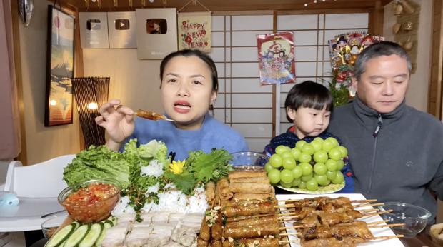Quỳnh Trần JP tiết lộ quan hệ với chồng Nhật sau khi ẩn ý làm mẹ đơn thân-4