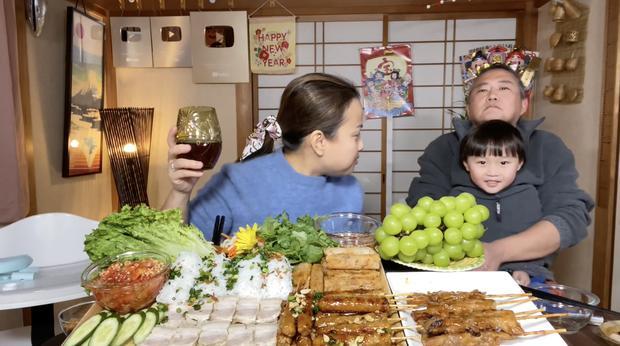 Quỳnh Trần JP tiết lộ quan hệ với chồng Nhật sau khi ẩn ý làm mẹ đơn thân-5