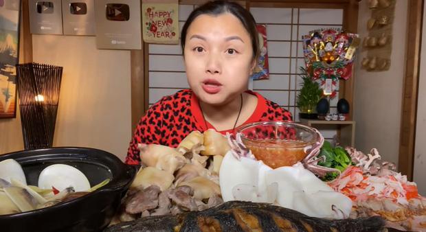 Quỳnh Trần JP tiết lộ quan hệ với chồng Nhật sau khi ẩn ý làm mẹ đơn thân-1