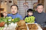 Quỳnh Trần JP tiết lộ quan hệ với chồng Nhật sau khi ẩn ý làm mẹ đơn thân