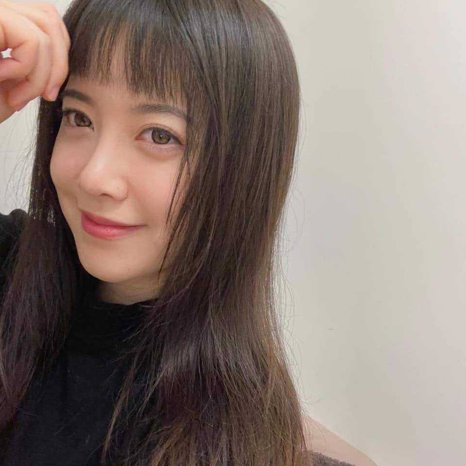 Goo Hye Sun gây tranh cãi khi nói về tình yêu sau ồn ào ly hôn-1