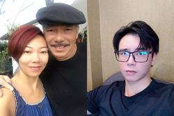 Đông Hùng xin lỗi vì đưa tin nhạc sĩ Trần Tiến qua đời