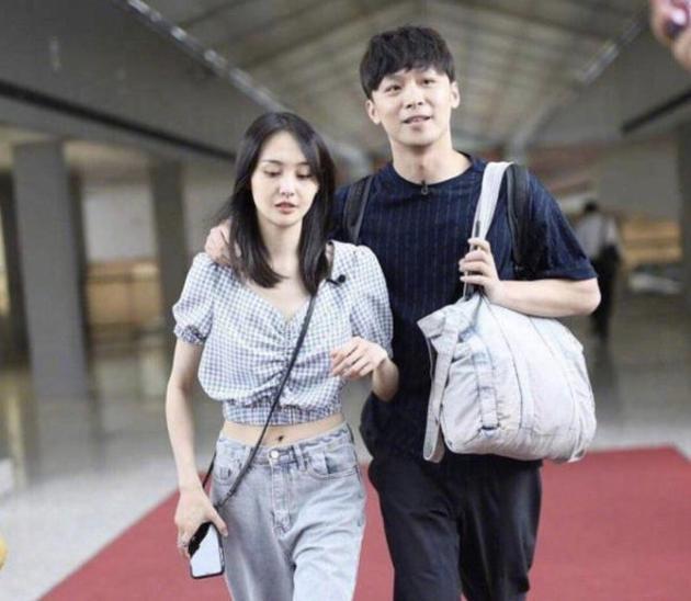 Trịnh Sảng chính thức lên tiếng về scandal ly hôn, nhờ mang thai hộ-3
