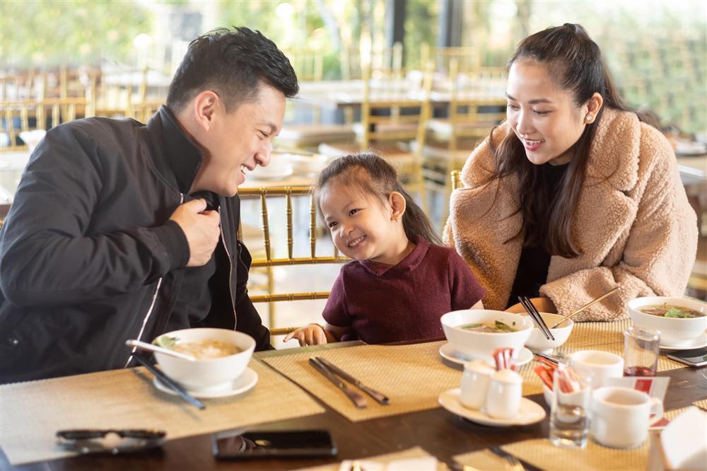 Ngoại hình con gái Lam Trường-2