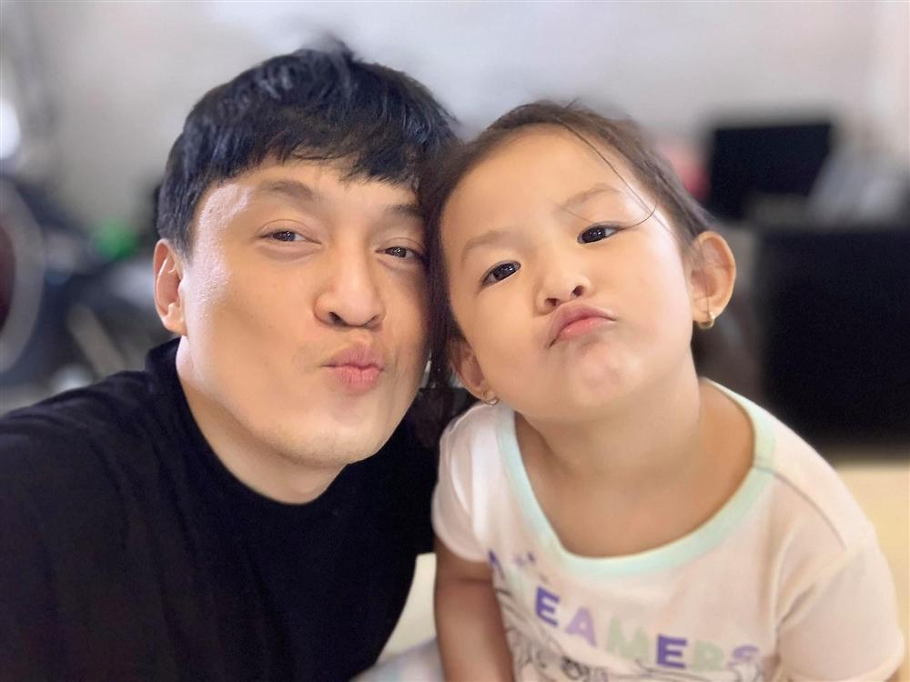 Ngoại hình con gái Lam Trường-5
