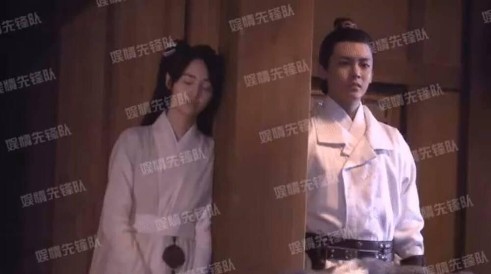 Hậu quả đầu tiên từ scandal Trịnh Sảng: Phim bị đắp chiếu vĩnh viễn, nhiều dự án vội vàng gạch tên-8