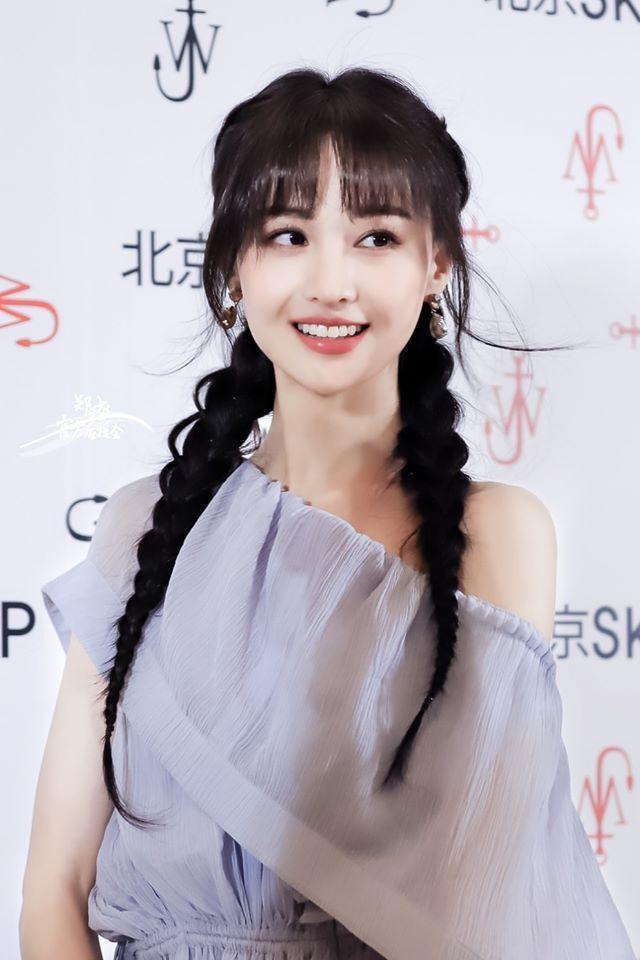 Bạn thân Trương Hằng tố Trịnh Sảng: Cắm sừng bạn trai, chủ mưu mang thai hộ-3