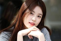 'Mỹ nhân cười đẹp nhất xứ Hàn' Han Hyo Joo là đại gia bất động sản