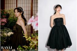 Prada và nhiều thương hiệu xóa ảnh Trịnh Sảng