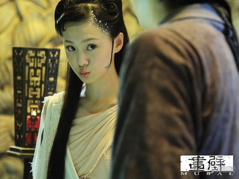 Phim của Trịnh Sảng bị gỡ bỏ toàn bộ, Dương Dương và loạt sao Hoa ngữ gặp vạ lây-9