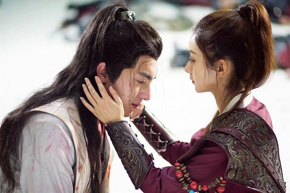 3 phim truyền hình Trung Quốc đình đám được khán giả hóng phần tiếp theo-1