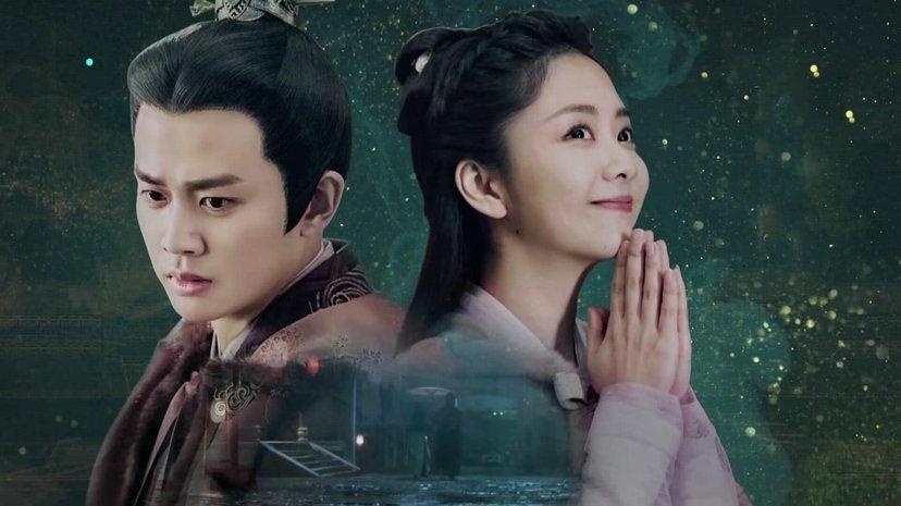 3 phim truyền hình Trung Quốc đình đám được khán giả hóng phần tiếp theo-3